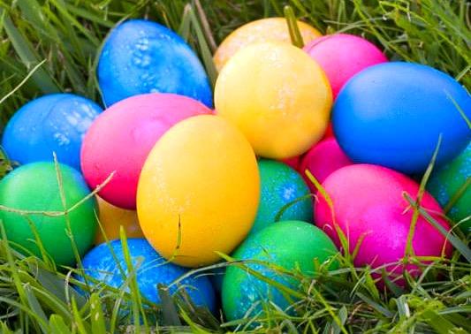eggs_on_grass.jpg
