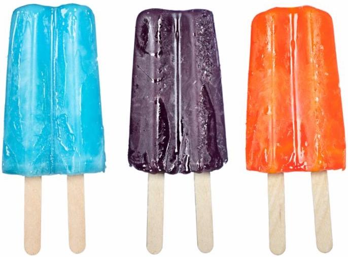 popsicle_stick.jpg