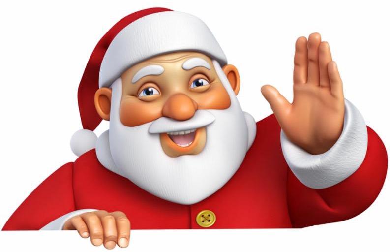 cartoon_santa_wave.jpg
