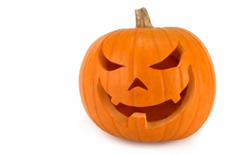 another_pumpkin.jpg