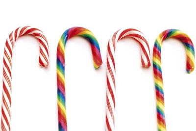 colored-candy-canes.jpg