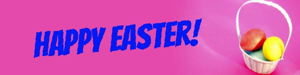 easter-eggs-pink-header.jpg