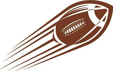 flying_football_rugby_ball.jpg