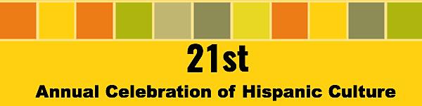 squares-yellow-header.gif