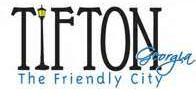 Tifton logo