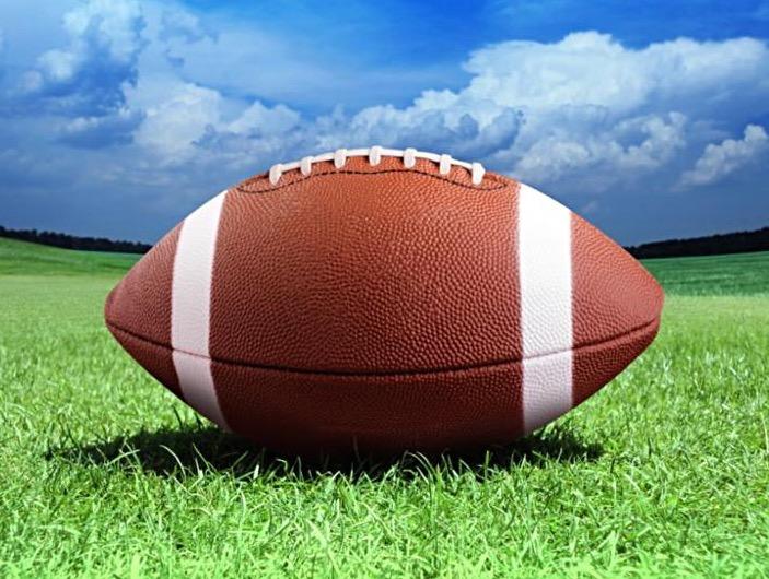 football_grass_blue_sky.jpg
