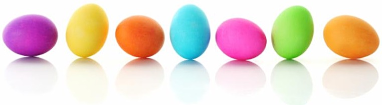colored_eggs_reflection.jpg