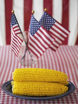 fourth-july-corn.jpg