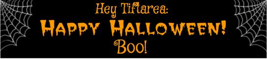 halloween-header3.gif