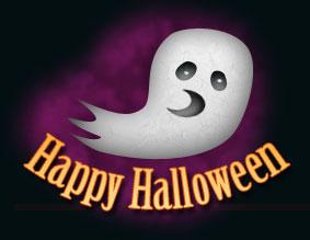 halloween-ghost.jpg
