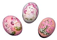 pink-easter-eggs.jpg