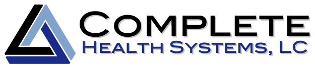 Complete Health Systems, LC