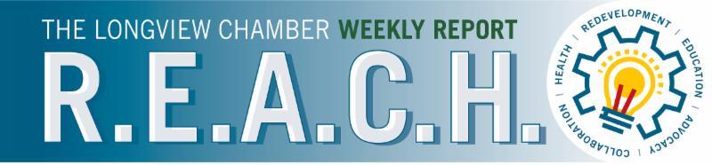 LCC REACH Logo