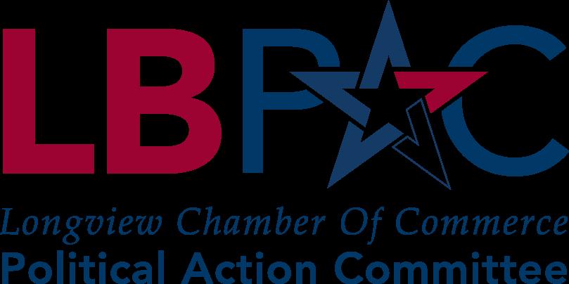 LBPAC Logo