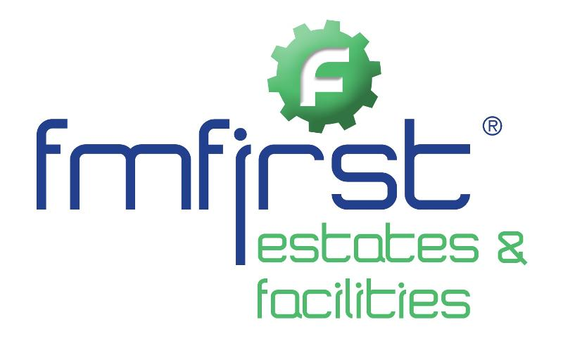 fmfirst-estates and facilities