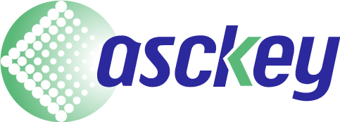 Asckey Data Services