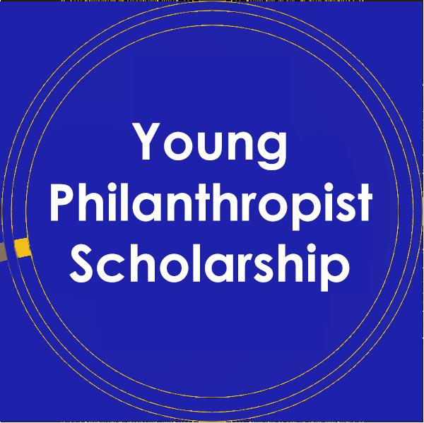 Young Philanthropist