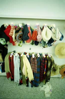 hats-scarves-hanging.jpg