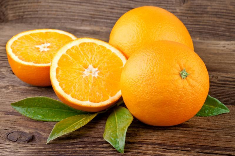 oranges_wood.jpg
