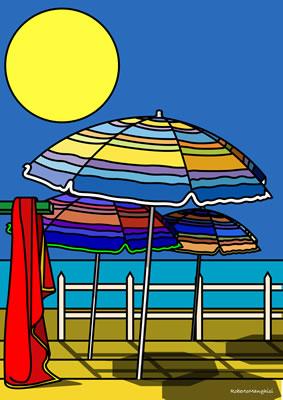 graphic-beach-umbrellas.jpg