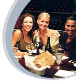 dining-people-sm.jpg