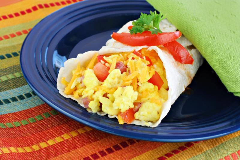 egg_burrito.jpg