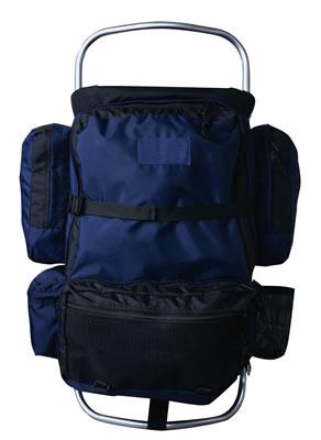 blue-hiking-backpack.jpg