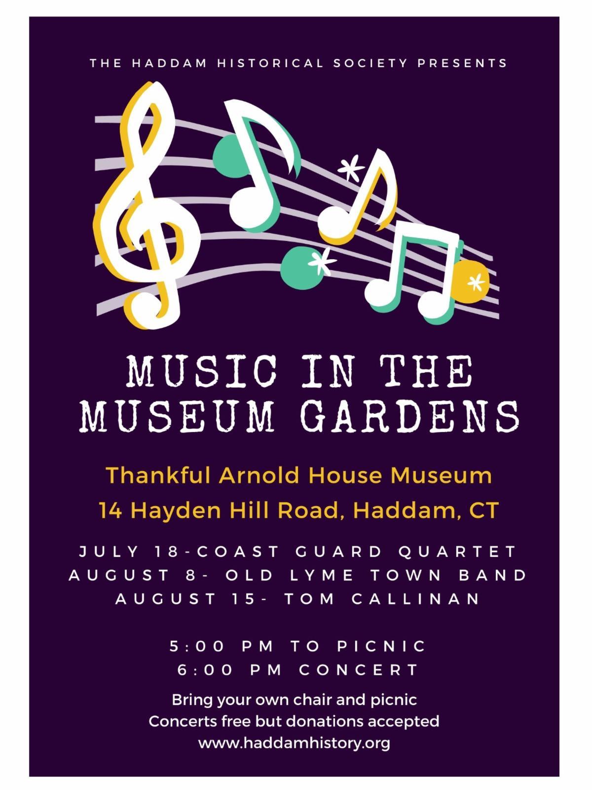 Violet Illustrated Jazz Poster.jpg