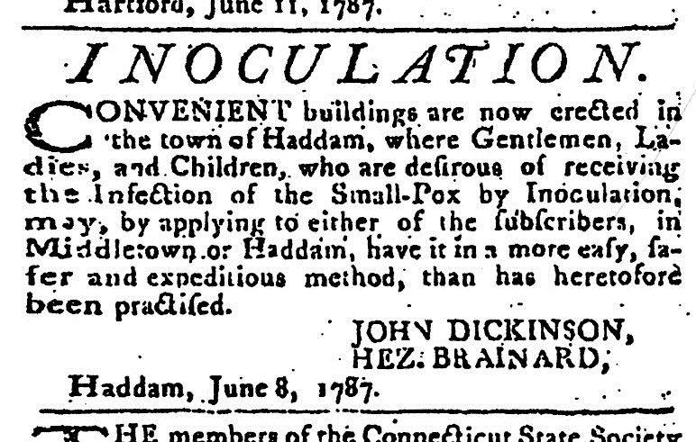 January 1787.jpg