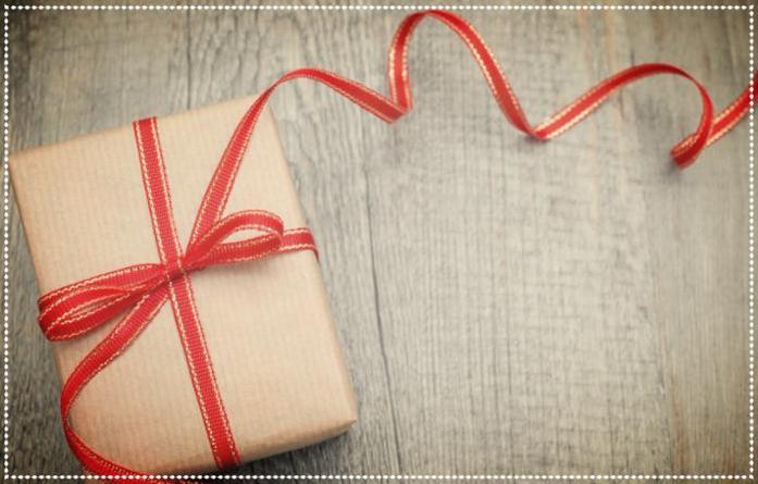 gift_box_red.jpg