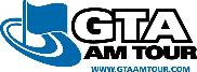 2012 GTA Am Logo