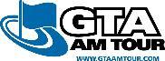 2012 GTA Am Logo
