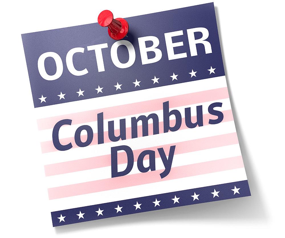 Columbus Day Camp.jpg