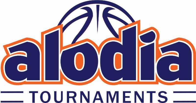 Alodia Tournament Logo.jpg