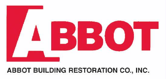 abbot logo