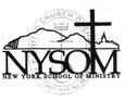 NYSOM Logo