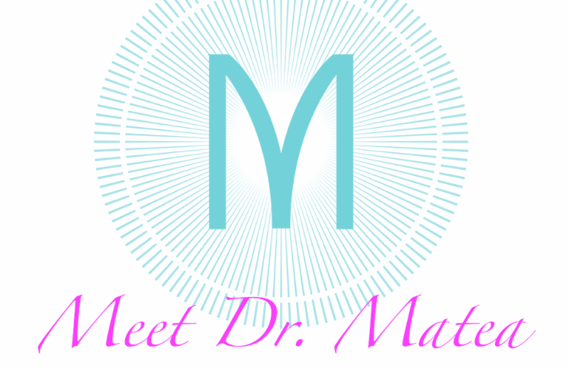 Introducing our newest team member, Naturopathic Doctor, Dr. Matea