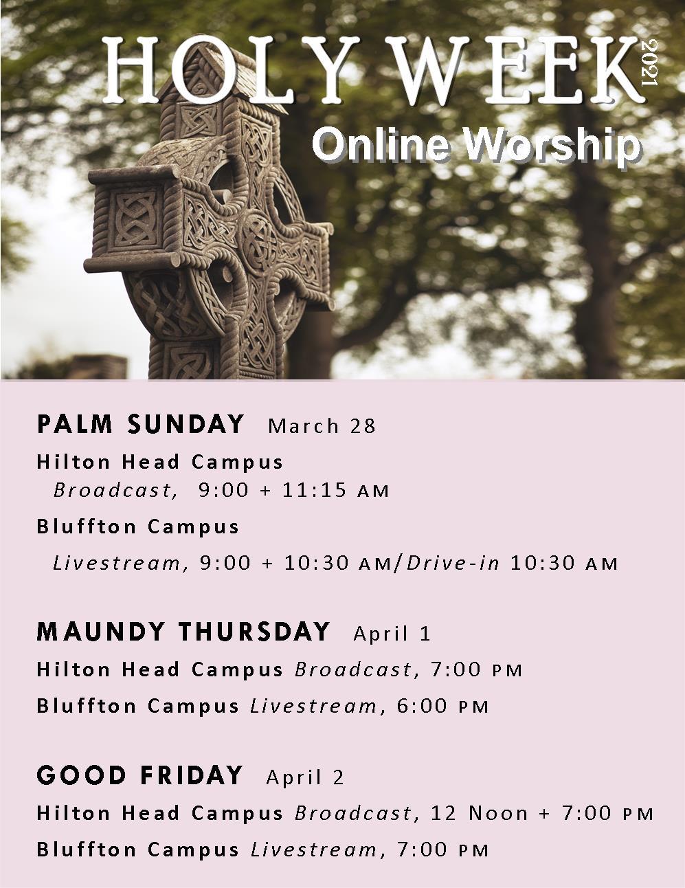 Holy Week only 2.jpg