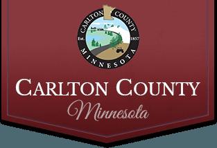 Carlton County Logo