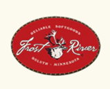 Frost River Logo