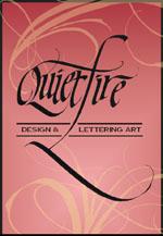 Quietfire Logo