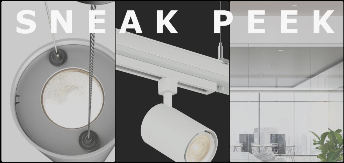 topheader-lightingdesigners.png