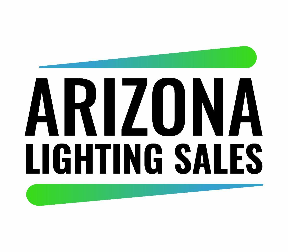 ArizonaLightingSales_White-Background.jpg