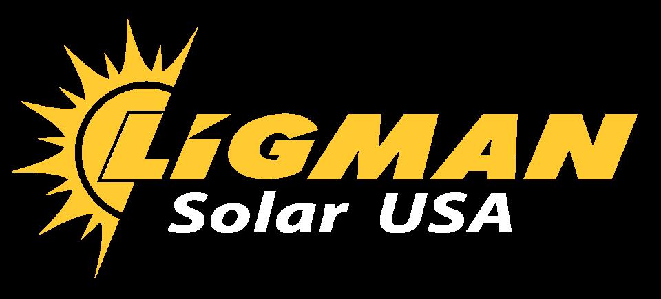Solar Logo-01.png