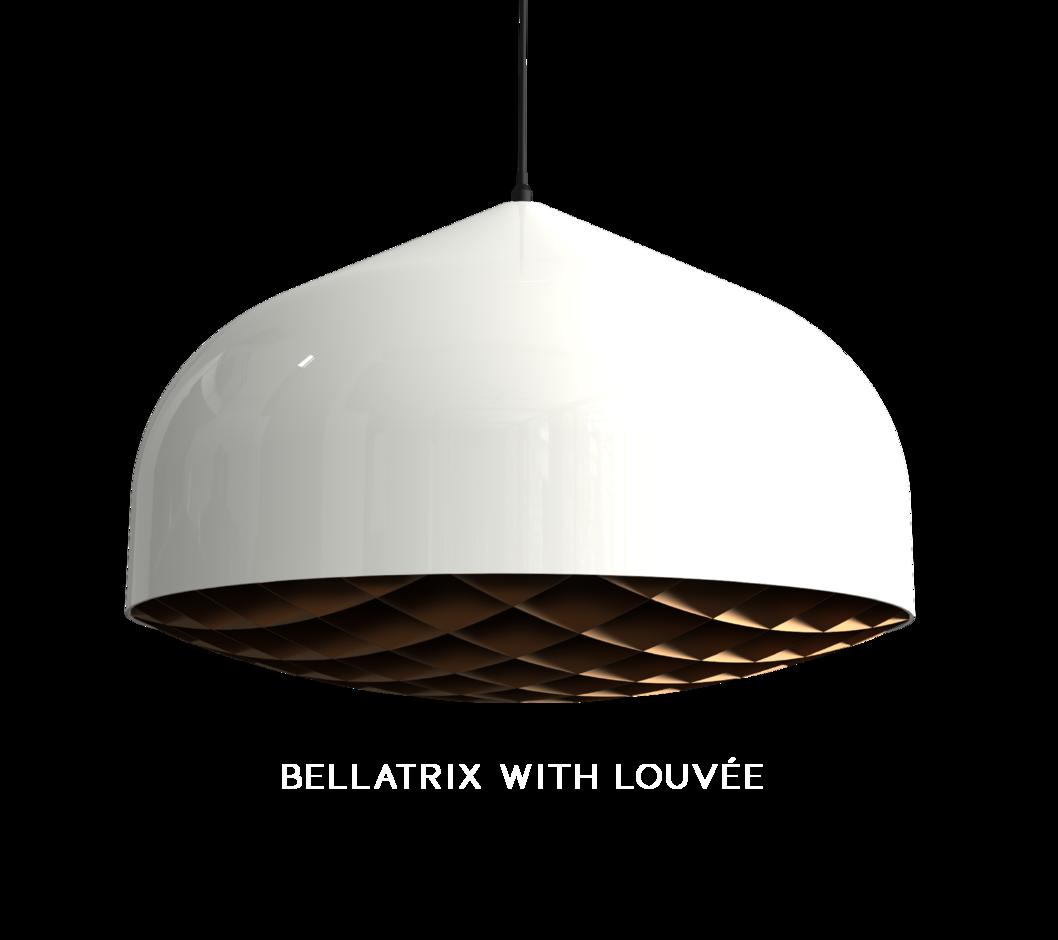 bellatrix-724591.png