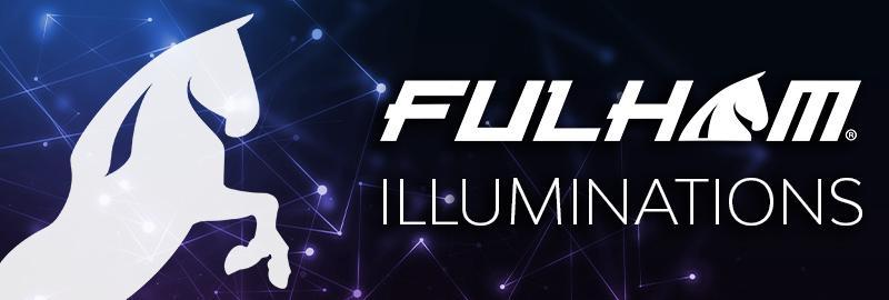 fulhamilluminations.jpg