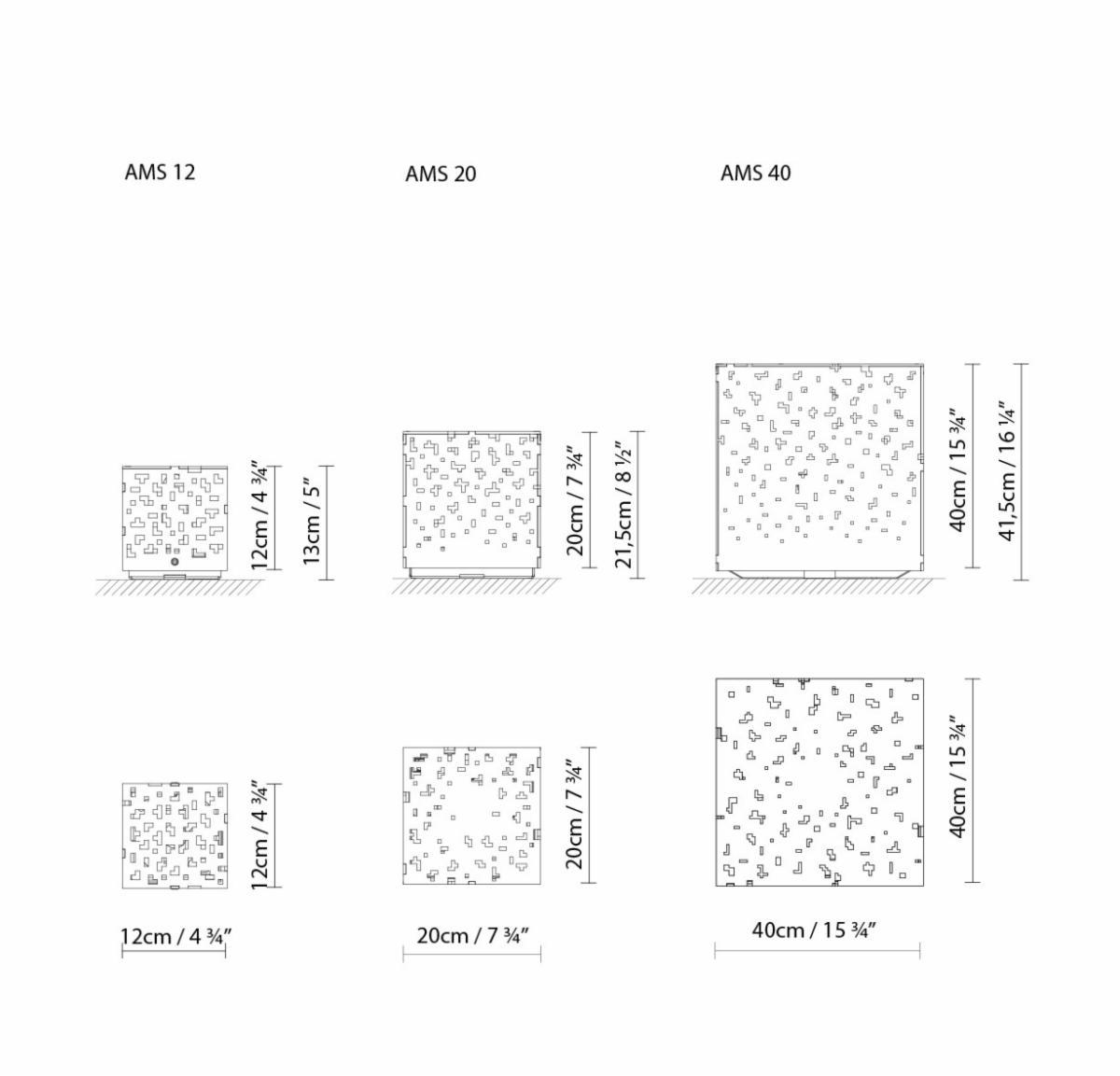 ams-drawing-blux-7122-01.jpg
