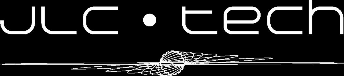 JLC-logo-white.png