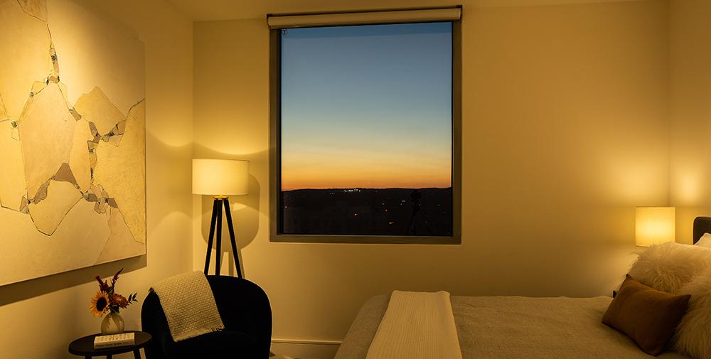 Inline_Desktop_0005_Bedroom_Step02.png