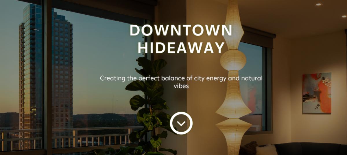 downtown hideaway.png
